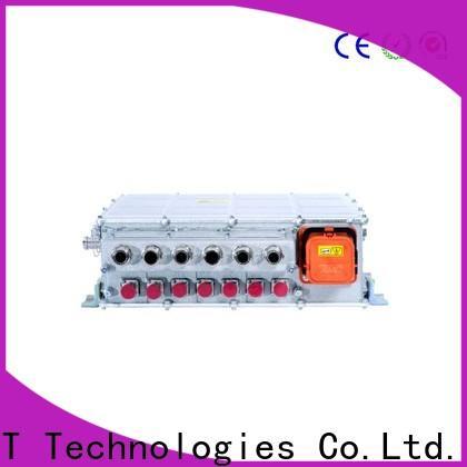 standard pump control vfd factory