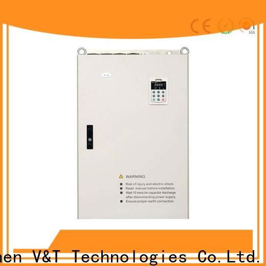 V&T Technologies moto e5 frequency factory