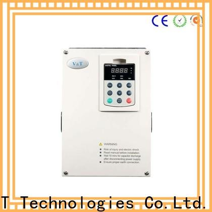 oem odm small variable frequency drive manufacturer