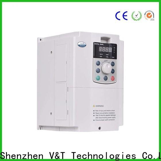 low cost e5 hybrid inverter manufacturer