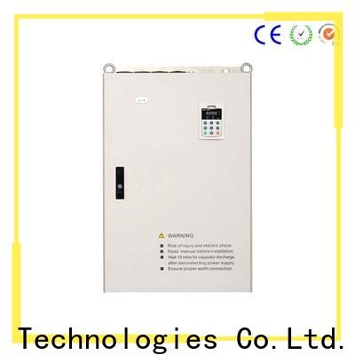 low cost frequency inverter for pumps brand