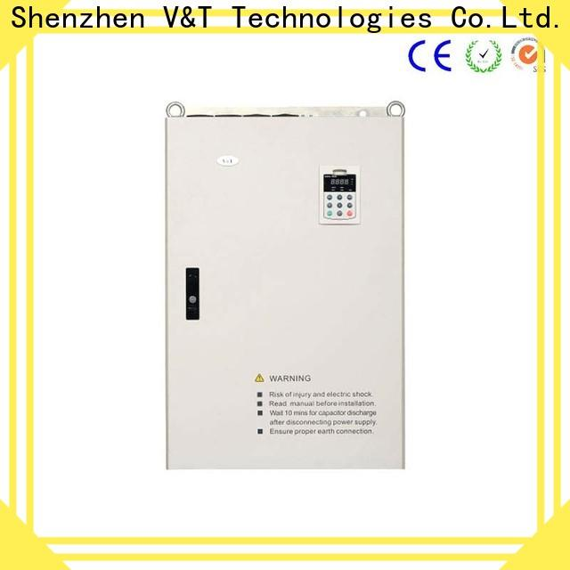 V&T Technologies low cost moto e5 frequency supplier