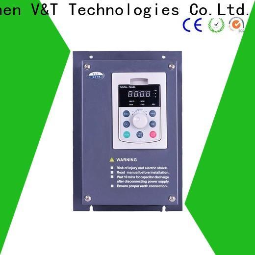 cost-effective Textile Inverter supplier