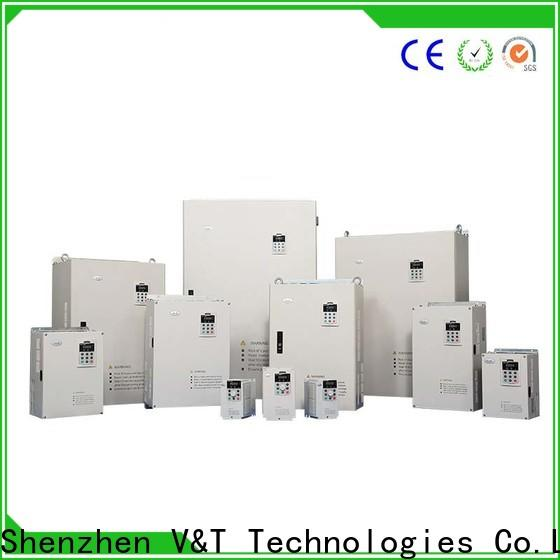 cheap torque control of dc motor wholesale