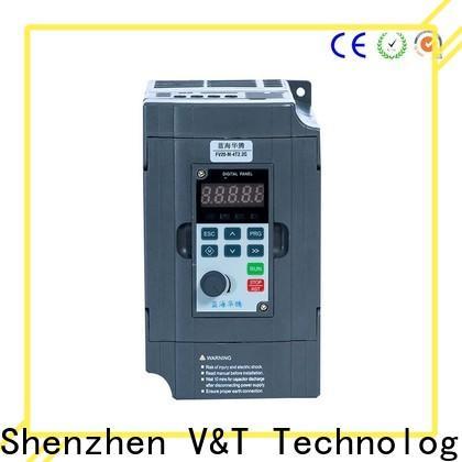 best inverter ac motor manufacturer