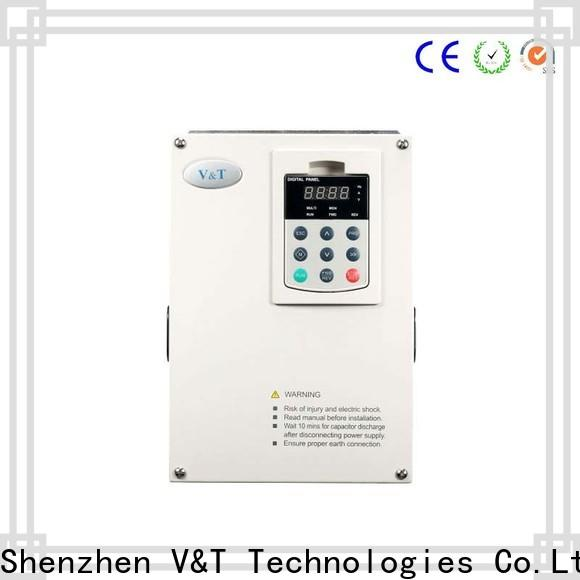 long-life small variable frequency drive manufacturer