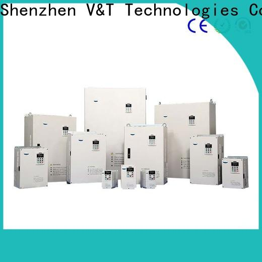 V&T Technologies custom pmsm drive wholesale