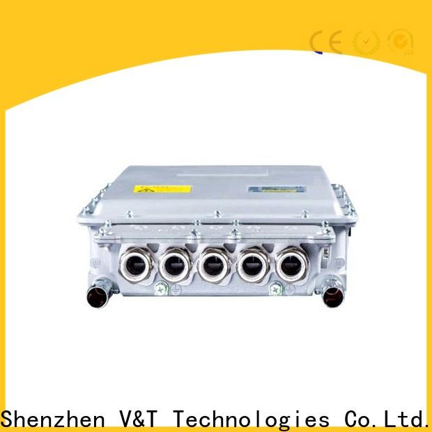 professional auxiliary power controller manufacturer