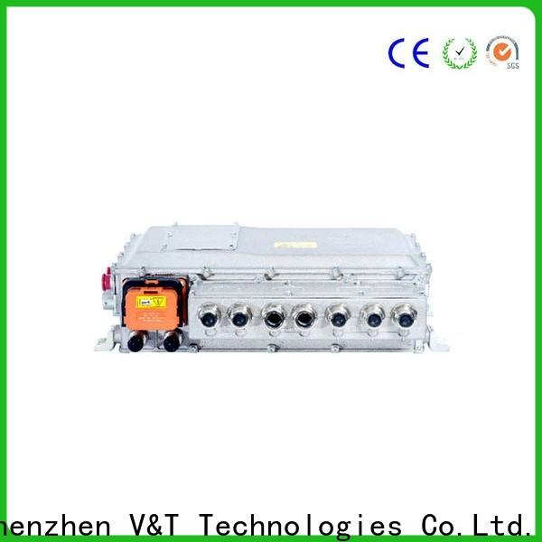 professional auxiliary power controller factory